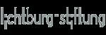 Lichtburg Stiftung